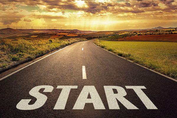 business-start-up
