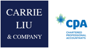 Carrie Liu & Co. Inc.