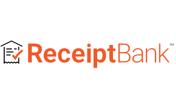 Reciept Bank